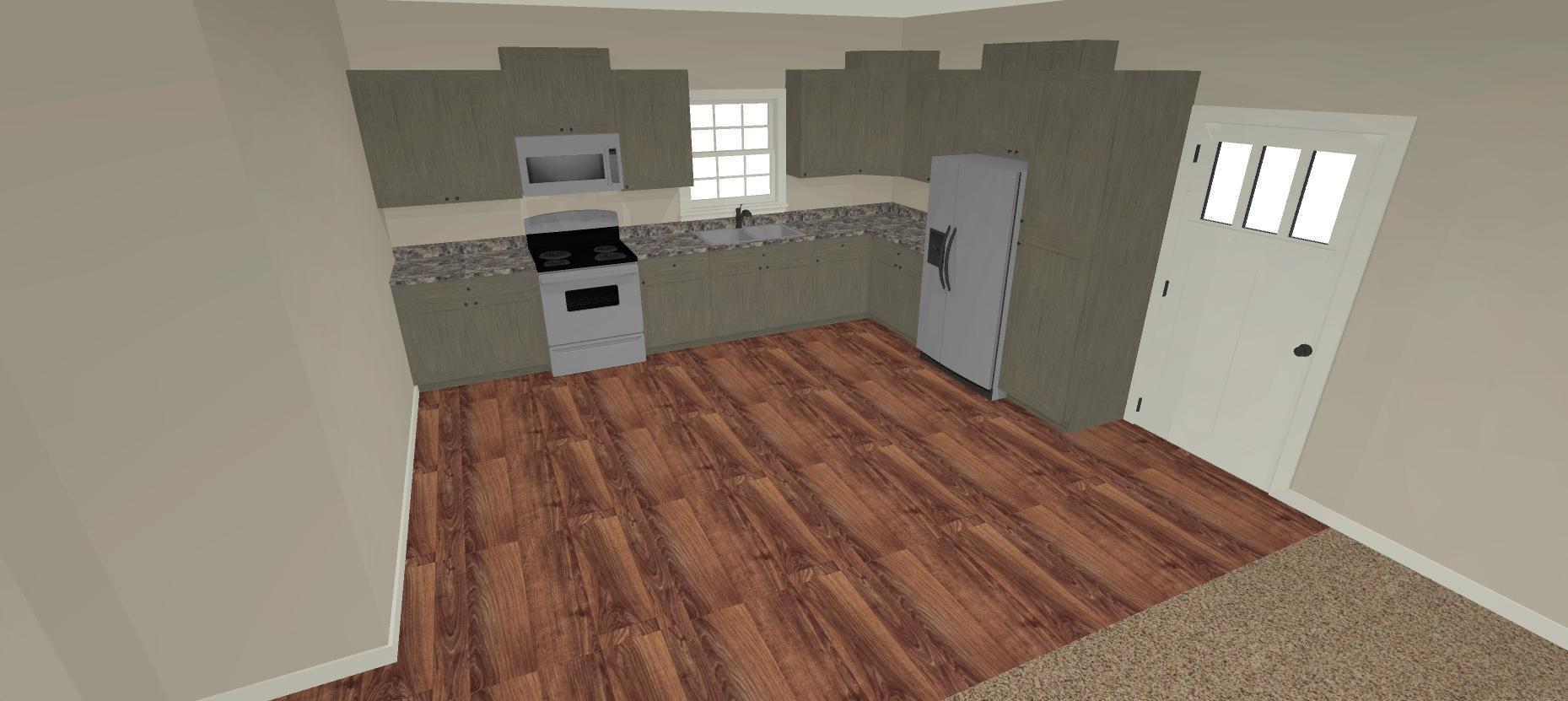 Spencer kitchen.jpg