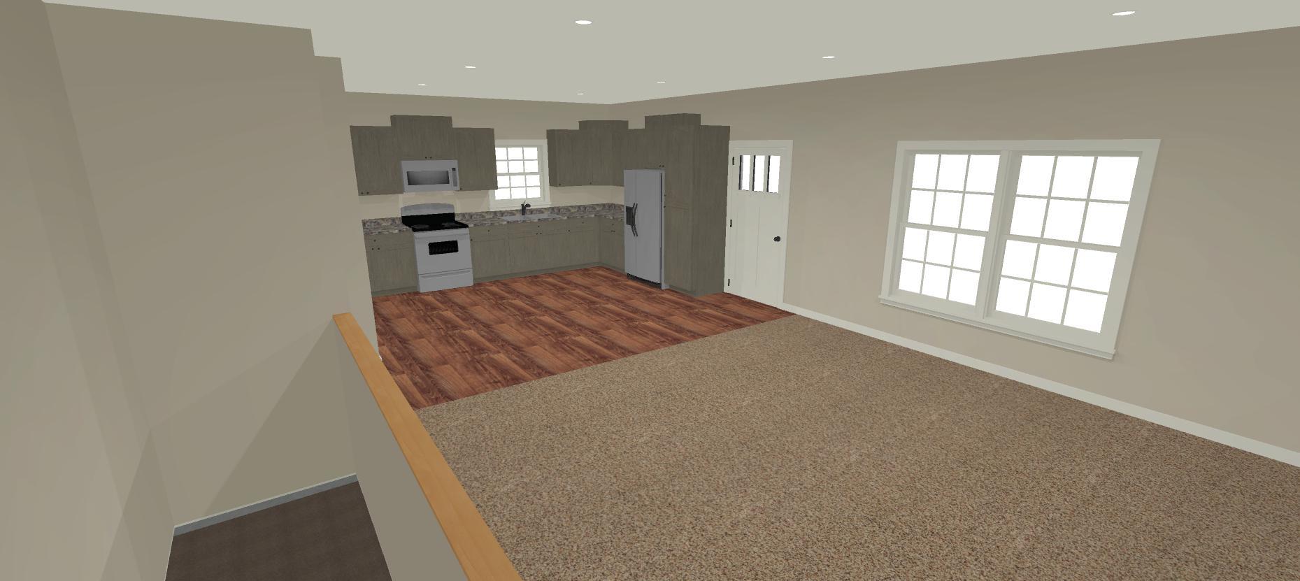 Spencer Living room.jpg