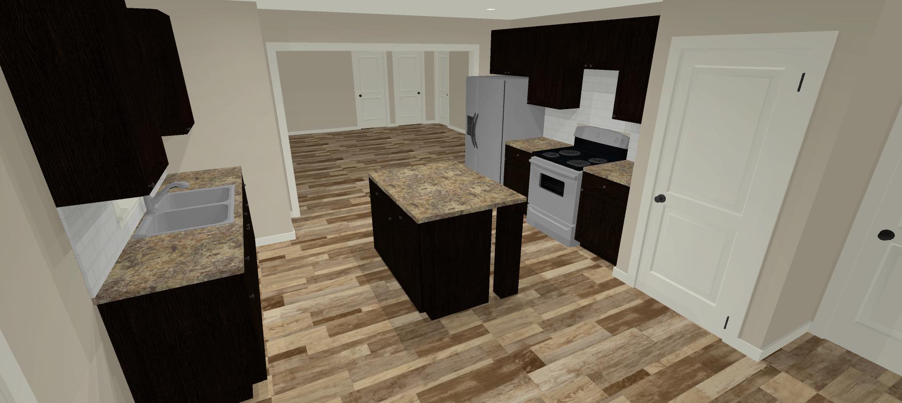 fairfield kitchen.jpg