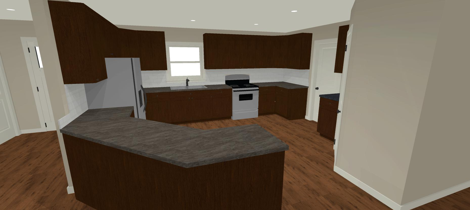 Bettendorf Kitchen.jpg