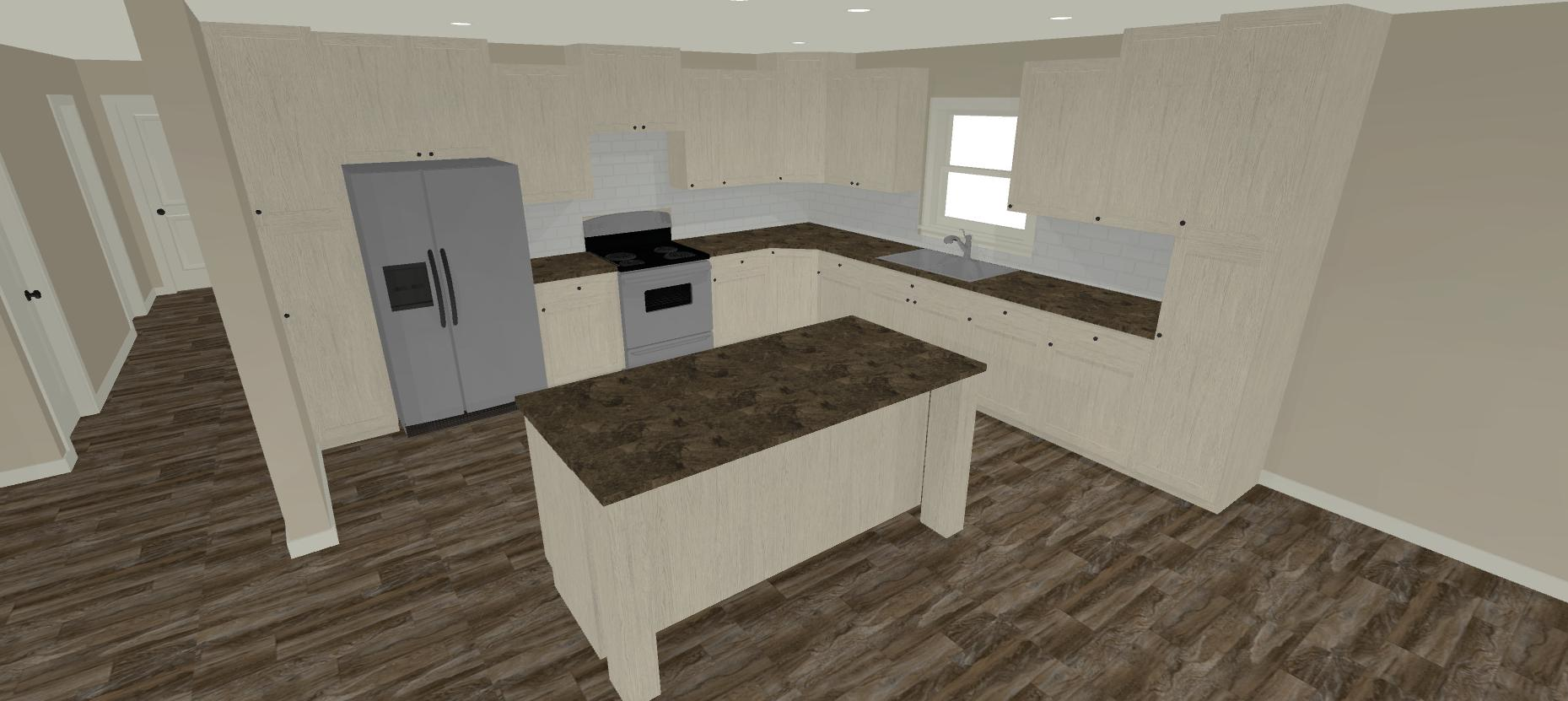 Grinnell Kitchen.jpg