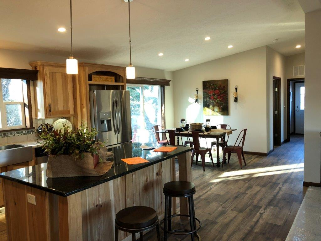 Freedom 89 Kitchen and Dining room.jpg