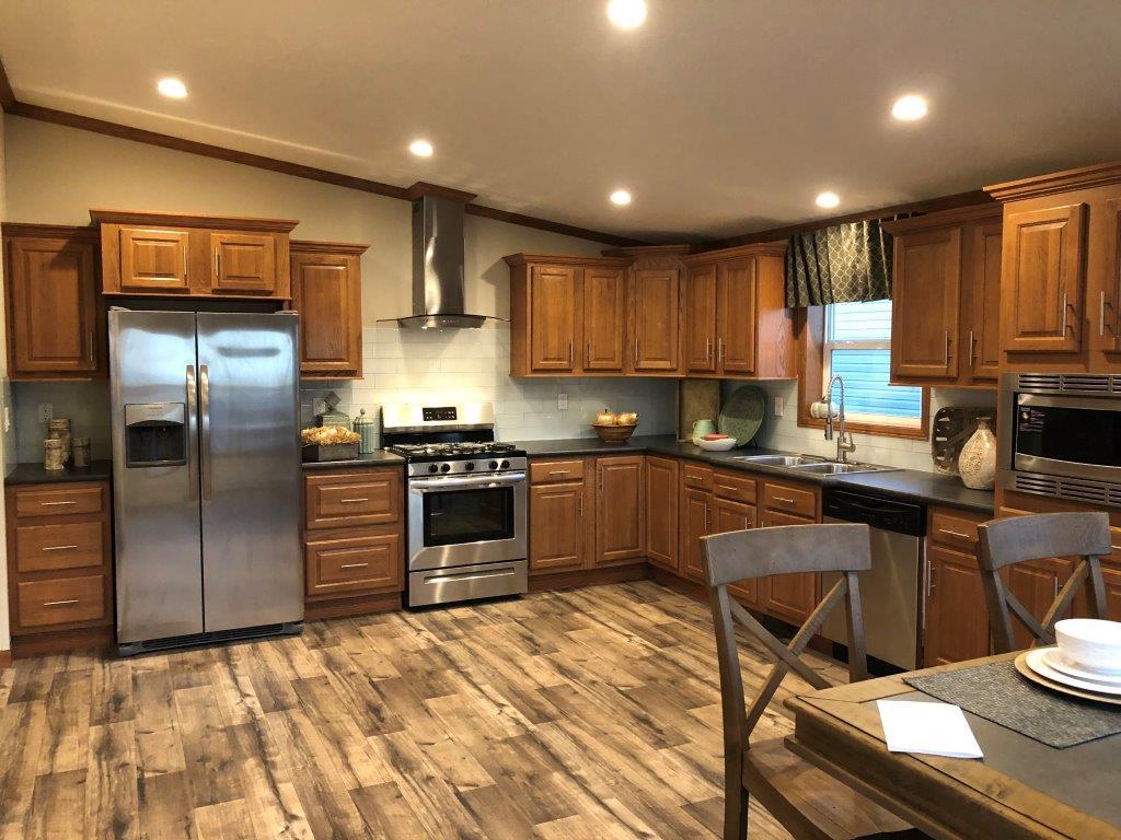 Riverview 208 Kitchen.jpg