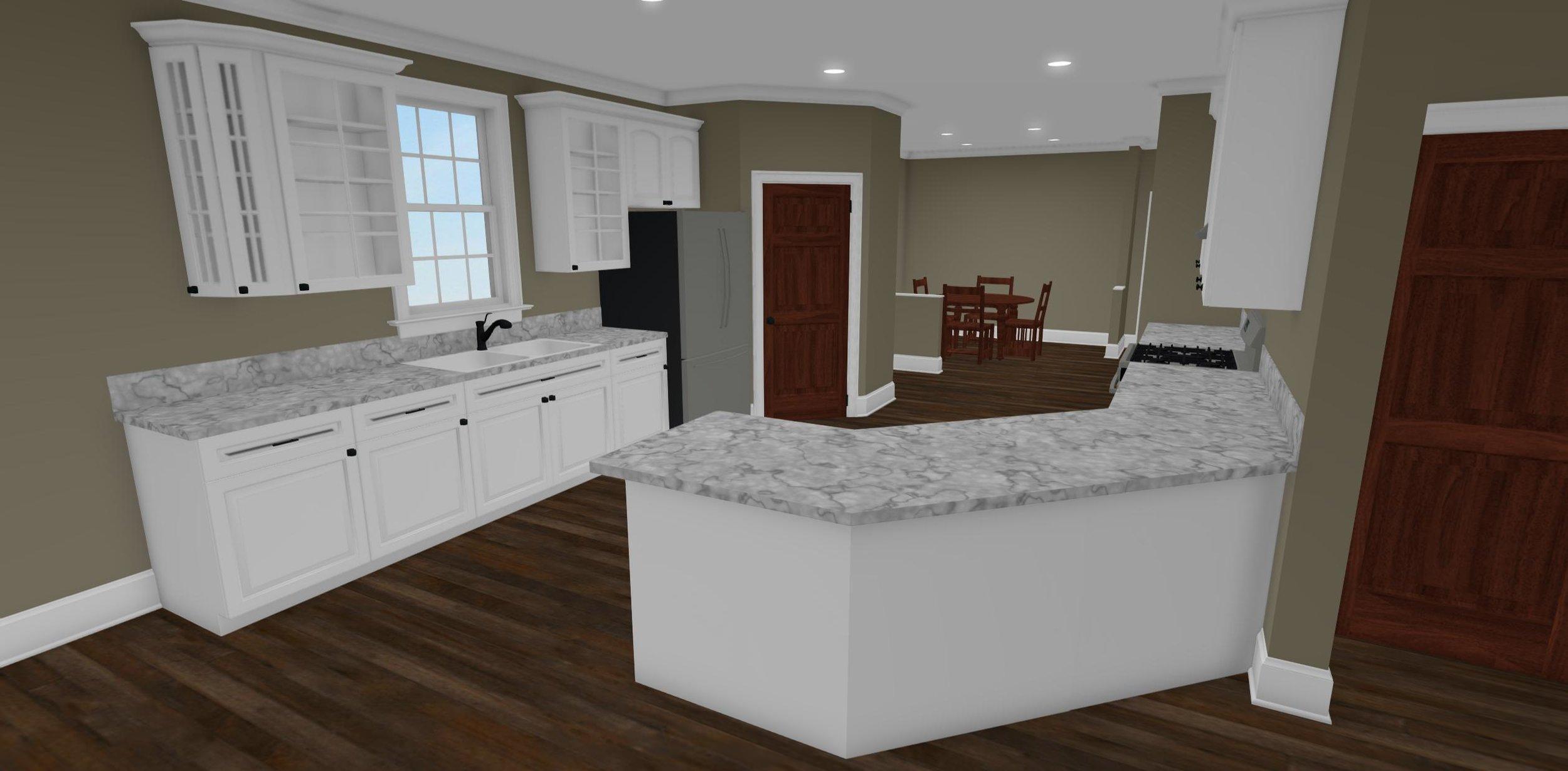 jesup kitchen.jpg