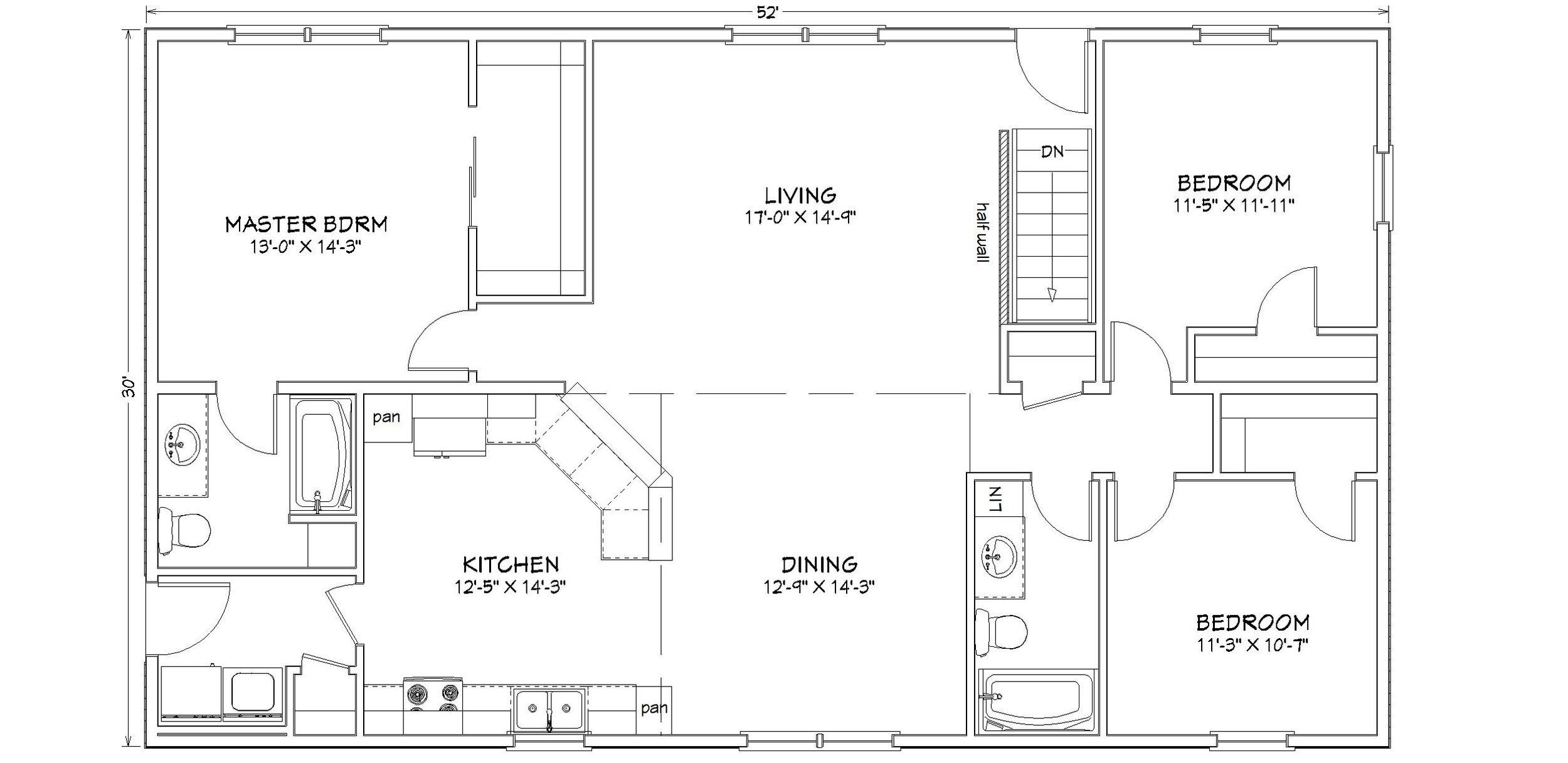 Reinbeck Plan.jpg