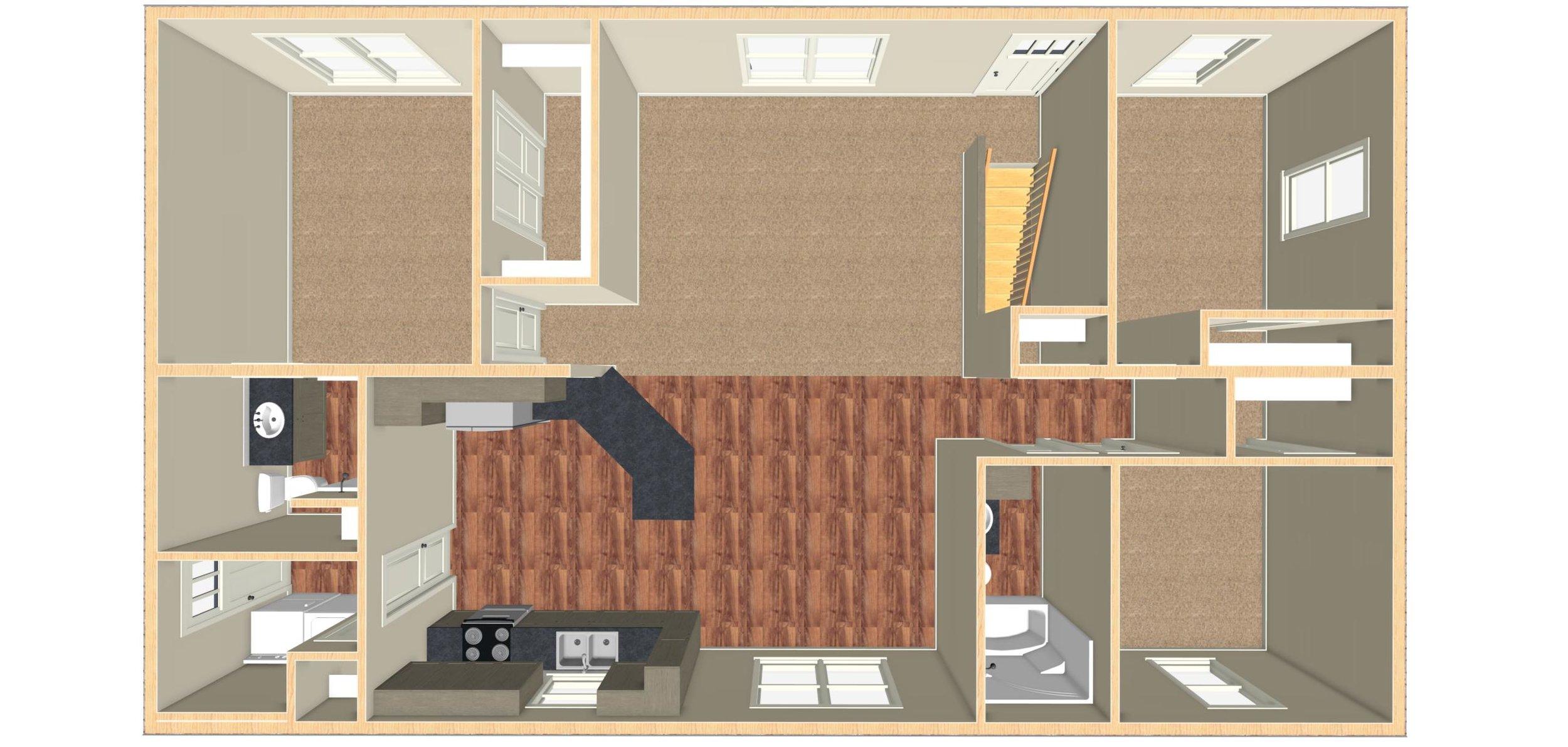 Reinbeck Dollhouse.jpg