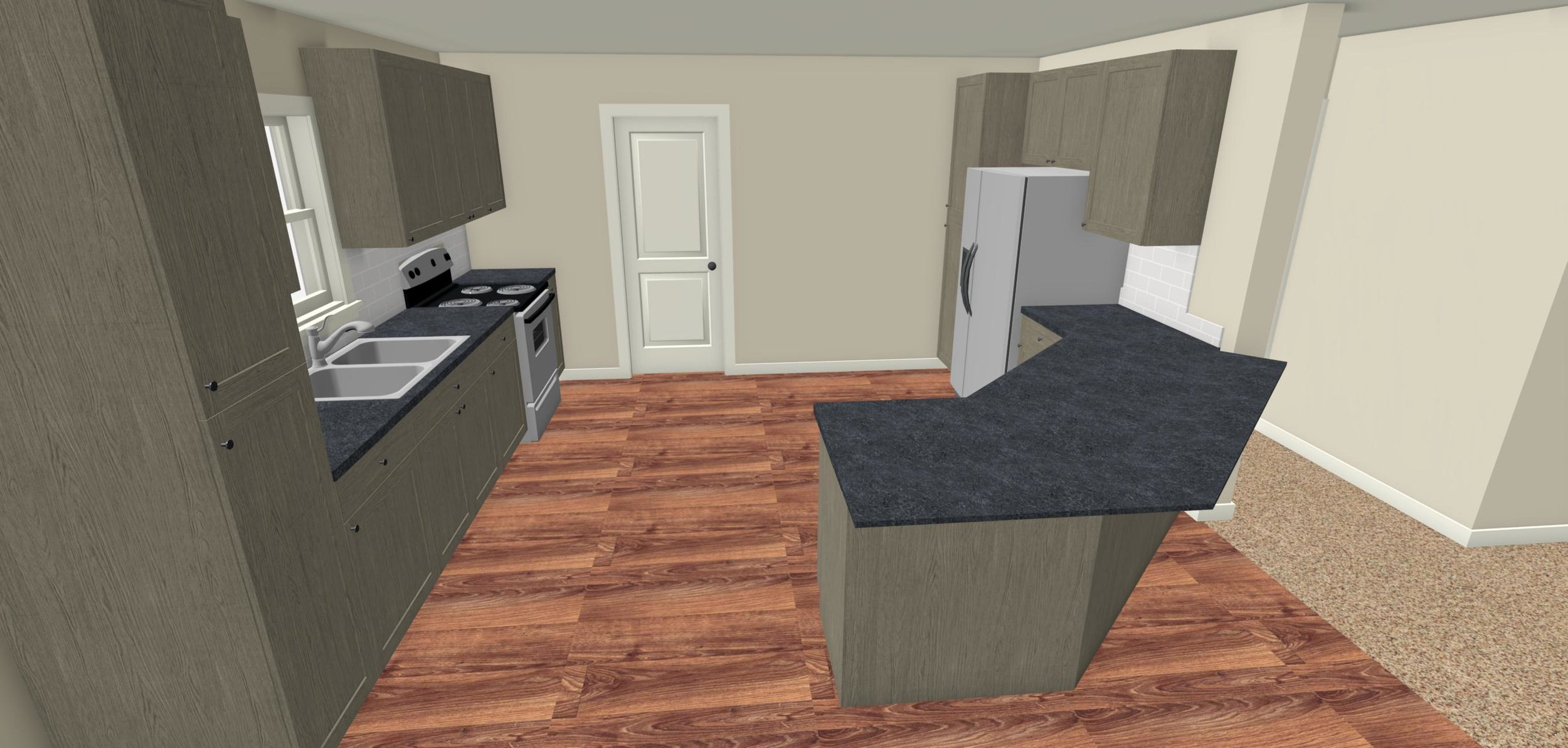 Reinbeck Kitchen.jpg