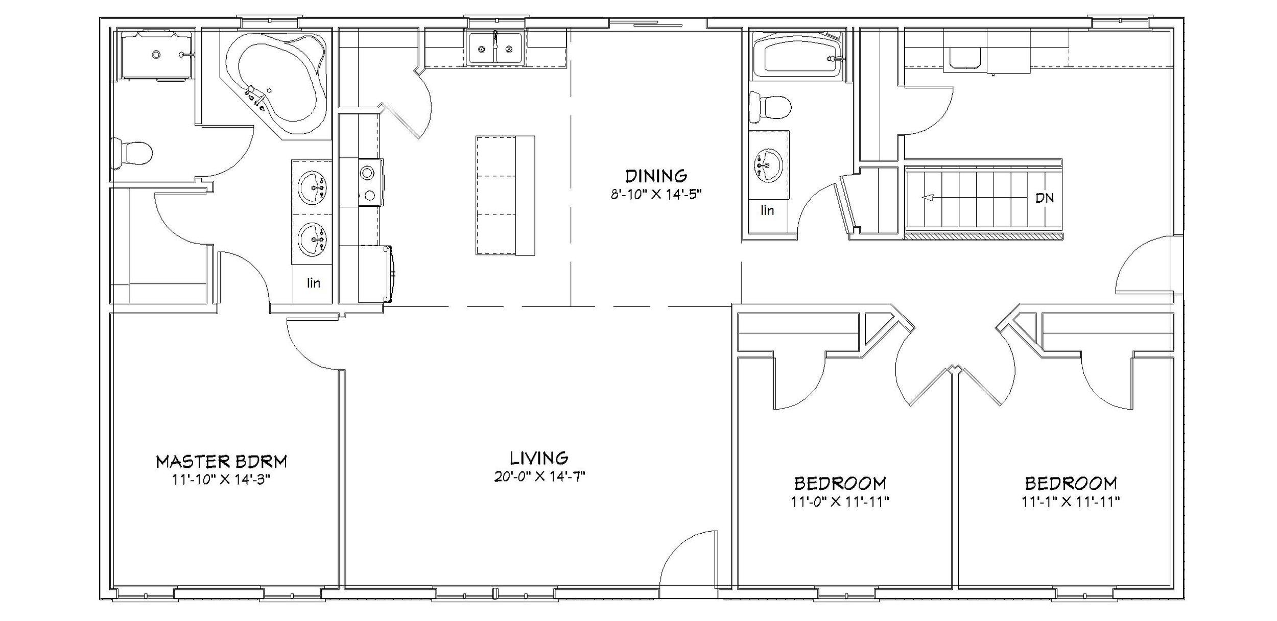 Nashua Plan Pic.jpg