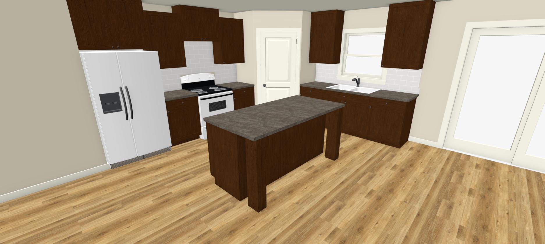 Alden Kitchen.jpg