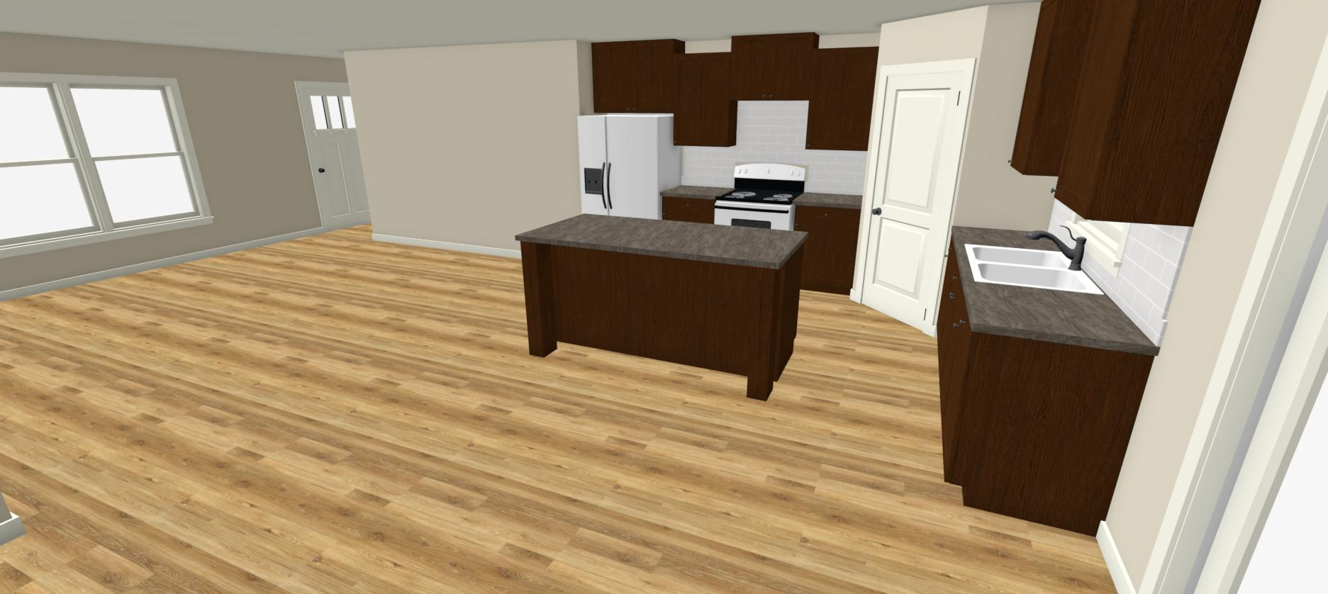 Alden Living Room.jpg