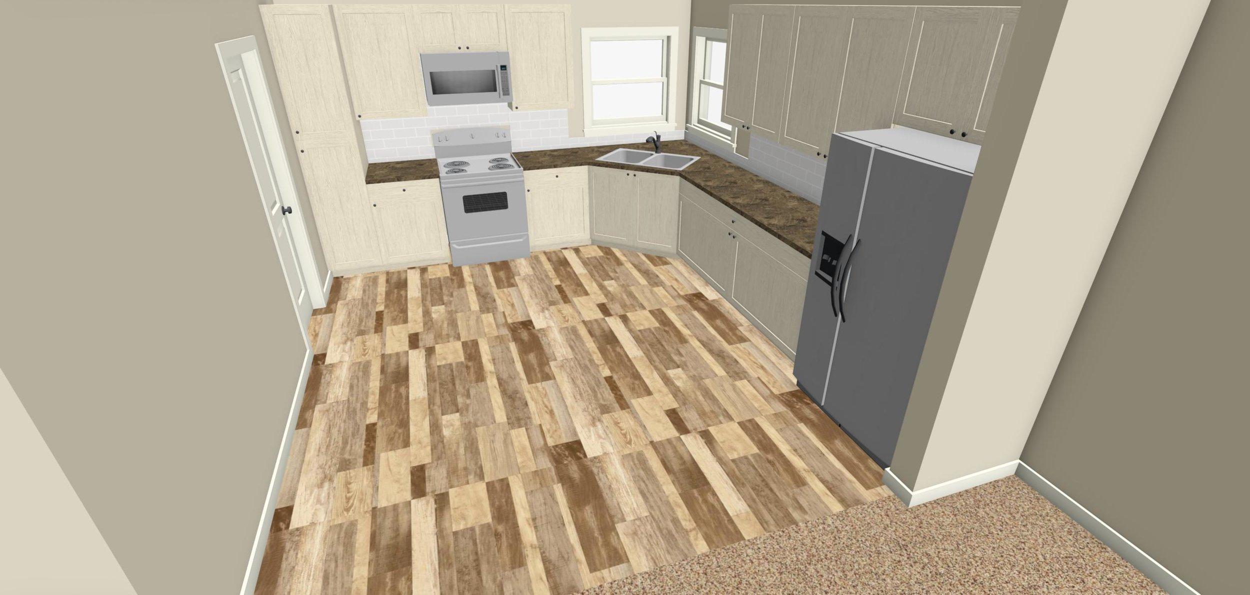 Oskaloosa Kitchen.jpg