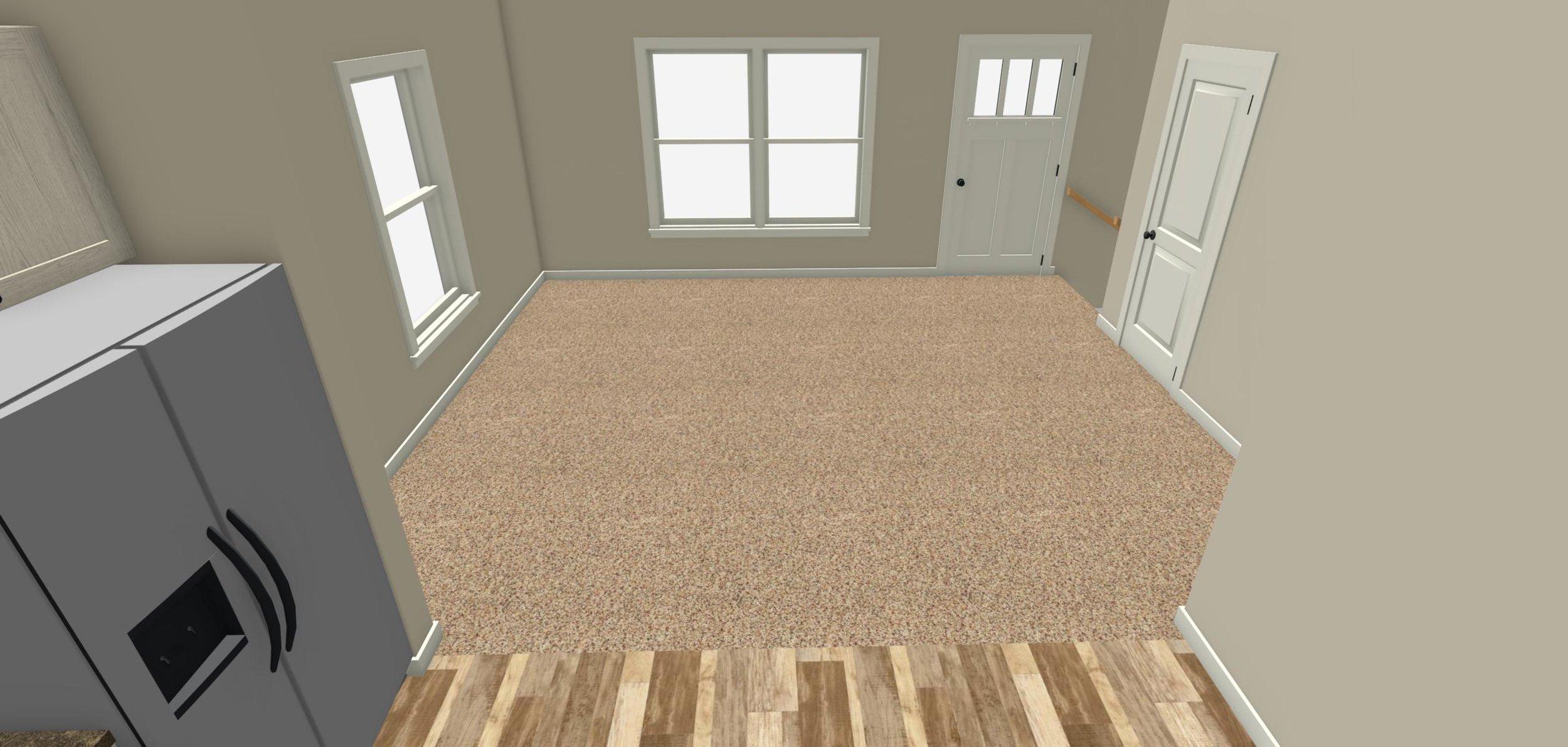 Oskaloosa living room.jpg