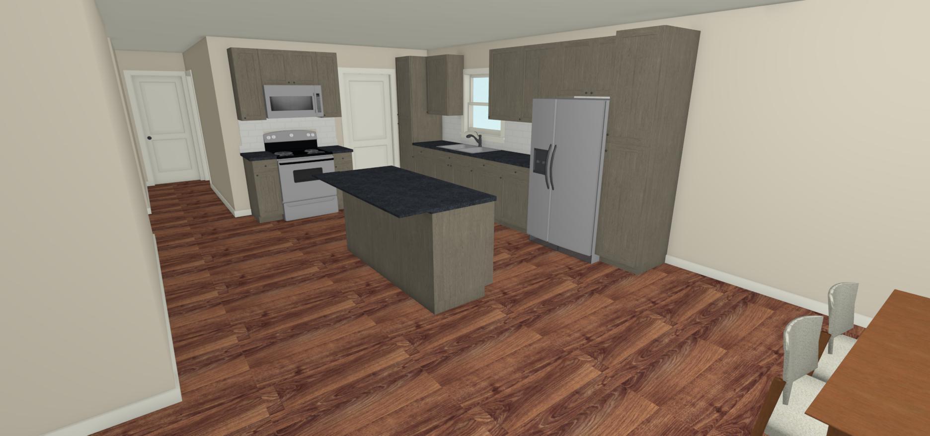 Hudson Kitchen.jpg