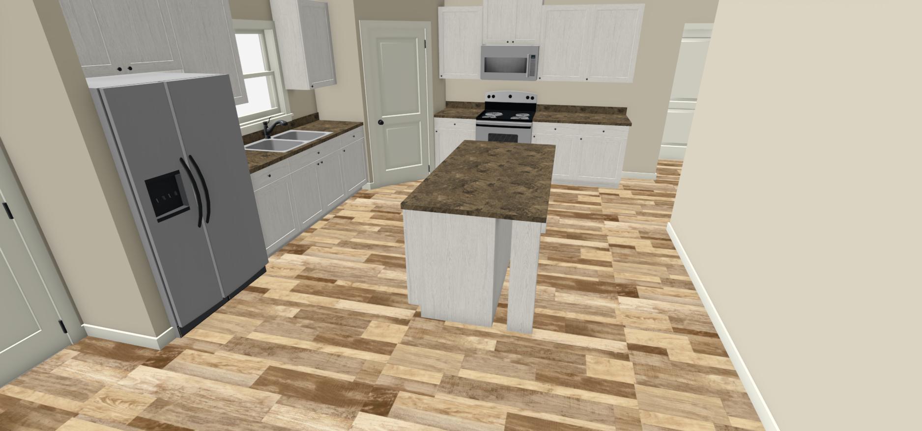 decorah kitchen.jpg