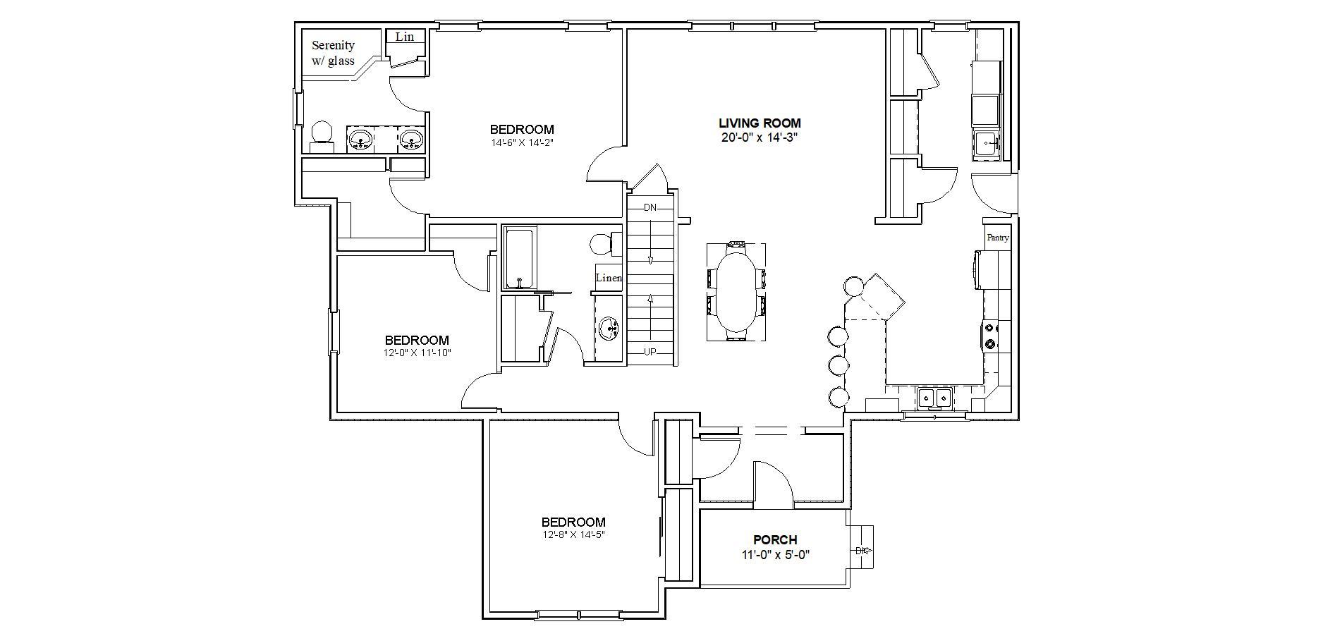 DM-3-Floor-Plan-S.jpg