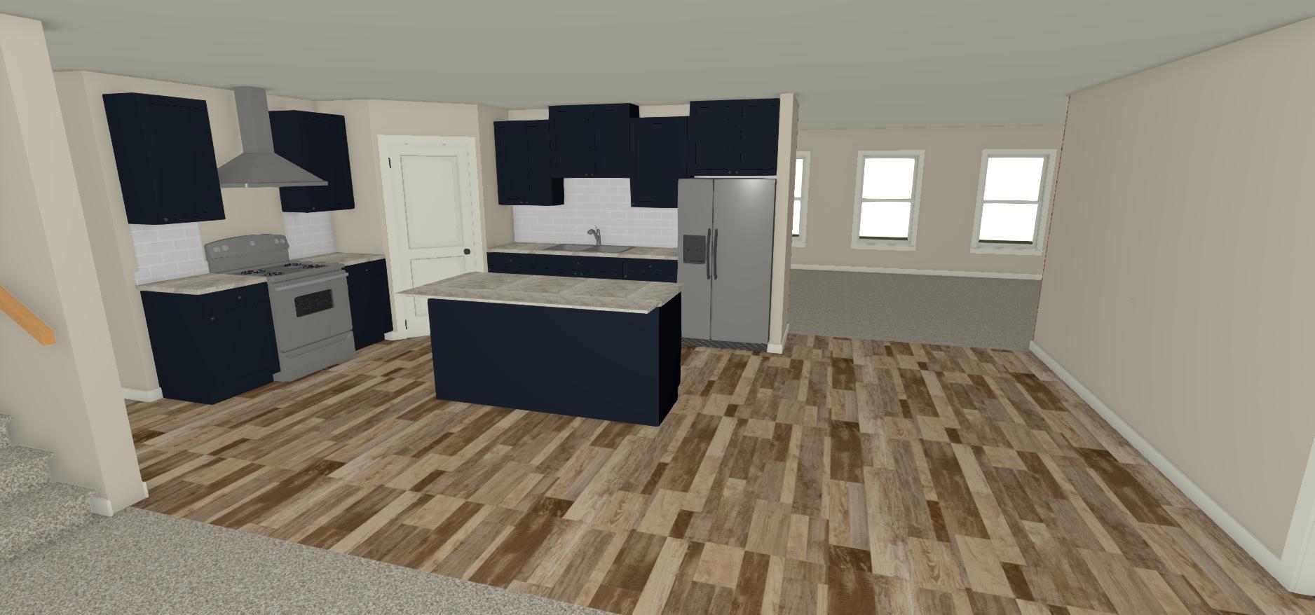 Woodward Kitchen.jpg