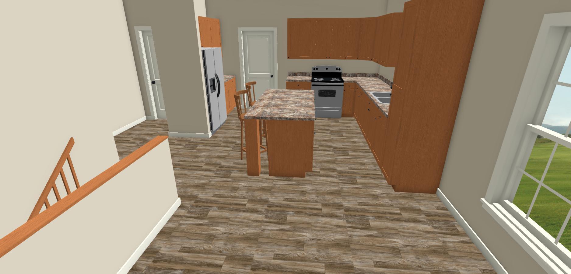 clinton kitchen.jpg