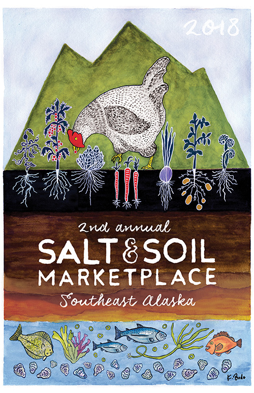 Salt & Soil 2018 Market Poster _ low rez.jpg