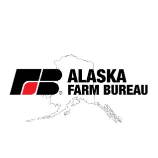 Alaska Farm Bureau.png