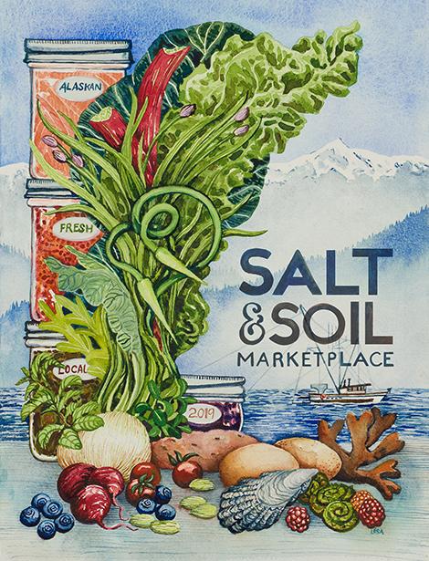 Salt&Soil2019_FinalDraft_web.jpg
