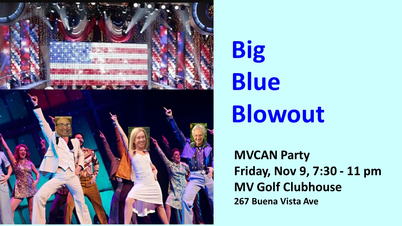 BBB Nov 9 Party Graphic-more info.jpg