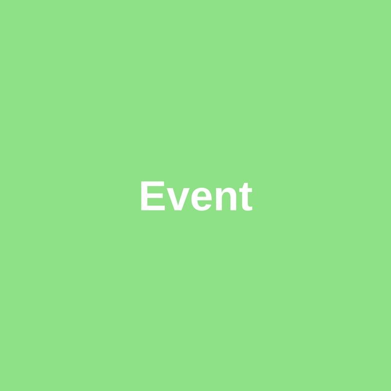 MVCAN Event Tile 3.jpg