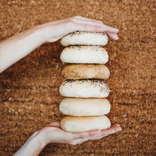 #bagels #freegluten #hotspotamsterdam #ecomamahotel #thefixxx