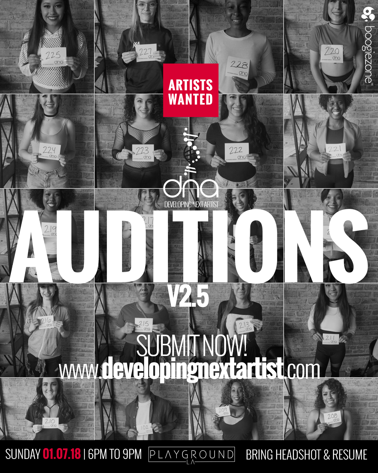 AUDITION2.5.PNG