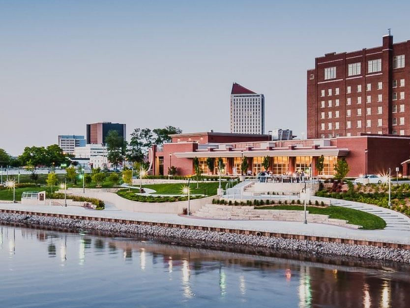 Wichita, KS -