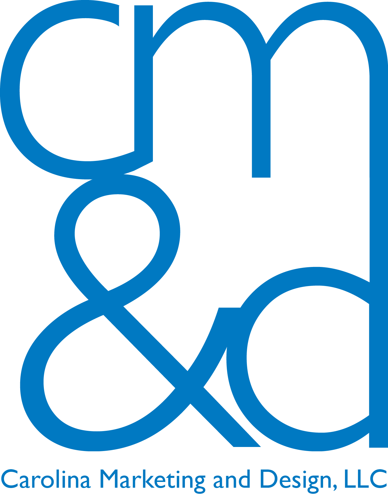 Carolina Marketing and Design - Foundation For Girls Corporate Sponsor