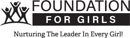 Foundation For Girls Horizontal b/w jpeg