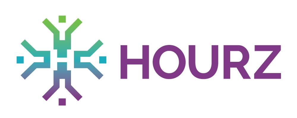 Foundation For Girls Partner HOURZ