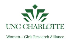 UNC Charlotte - The Women + Girls Research Alliance (W+GRA)