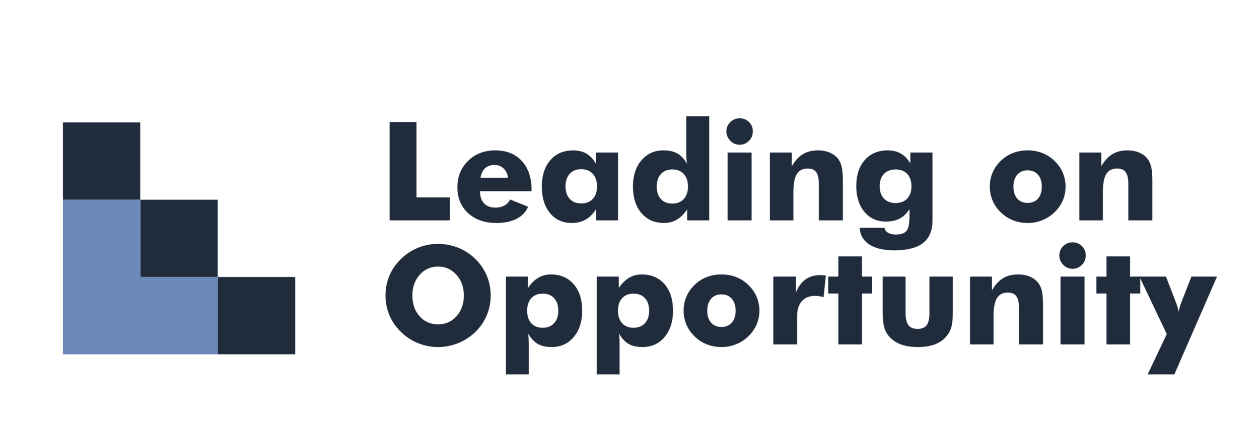 LeadingOnOpportunityLogoOriginal.png