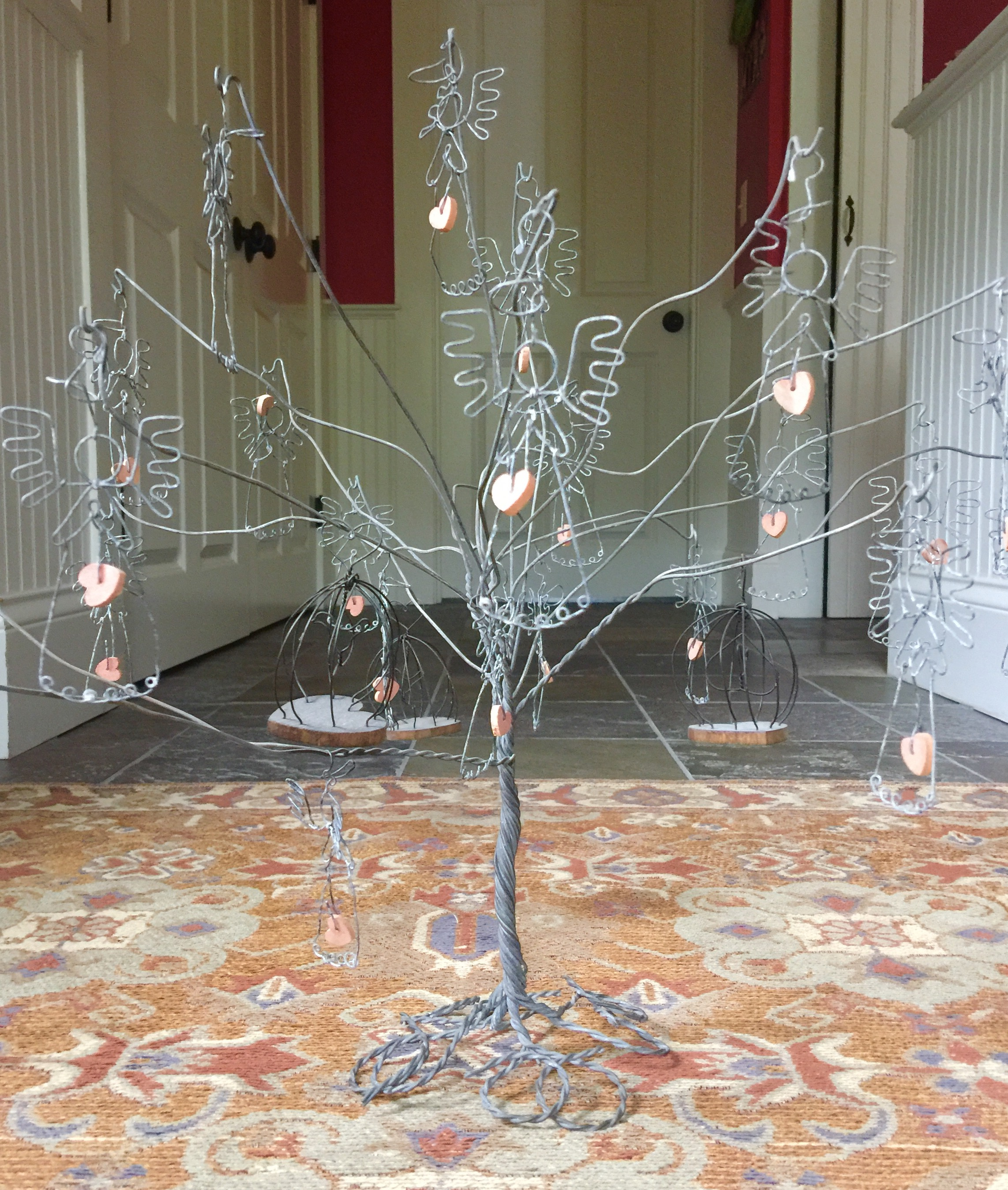 Xmas ornaments 2.jpg