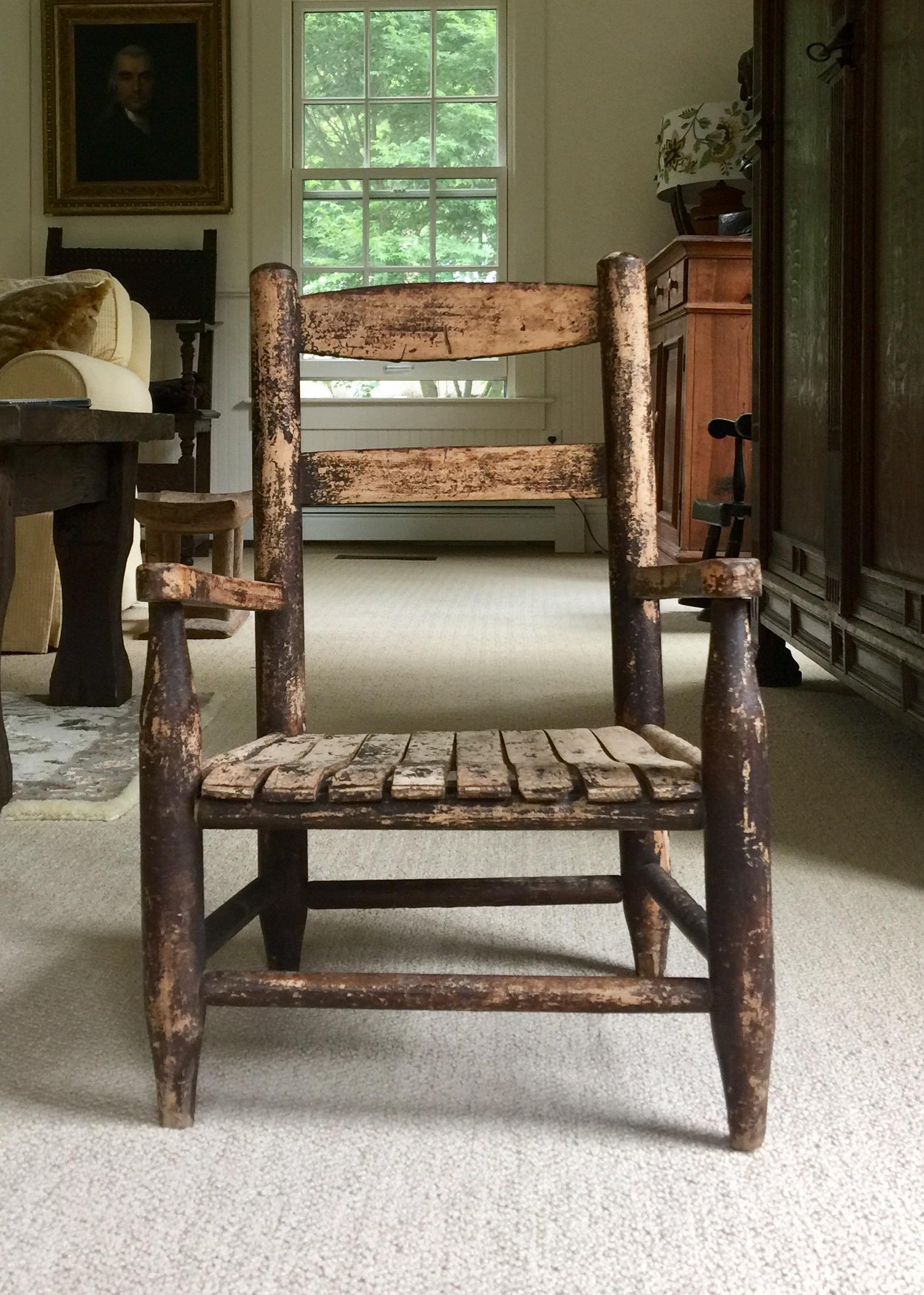 Furnitue 2.jpg