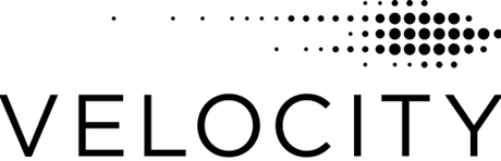 logo-velocity.png