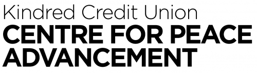 kindred-credit-union-centre-for-peace-advancement-wordmark.jpg