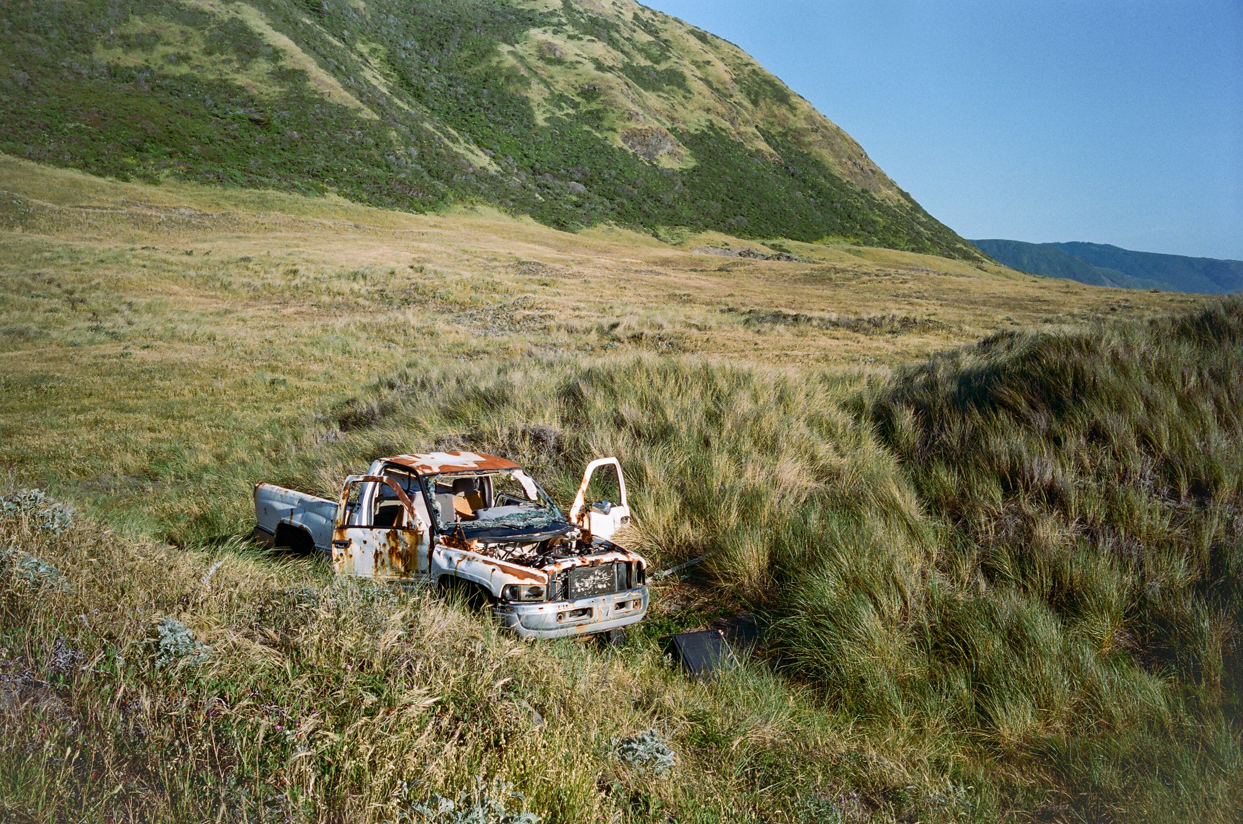 Lost Coast_Film_ 3481-14.jpg