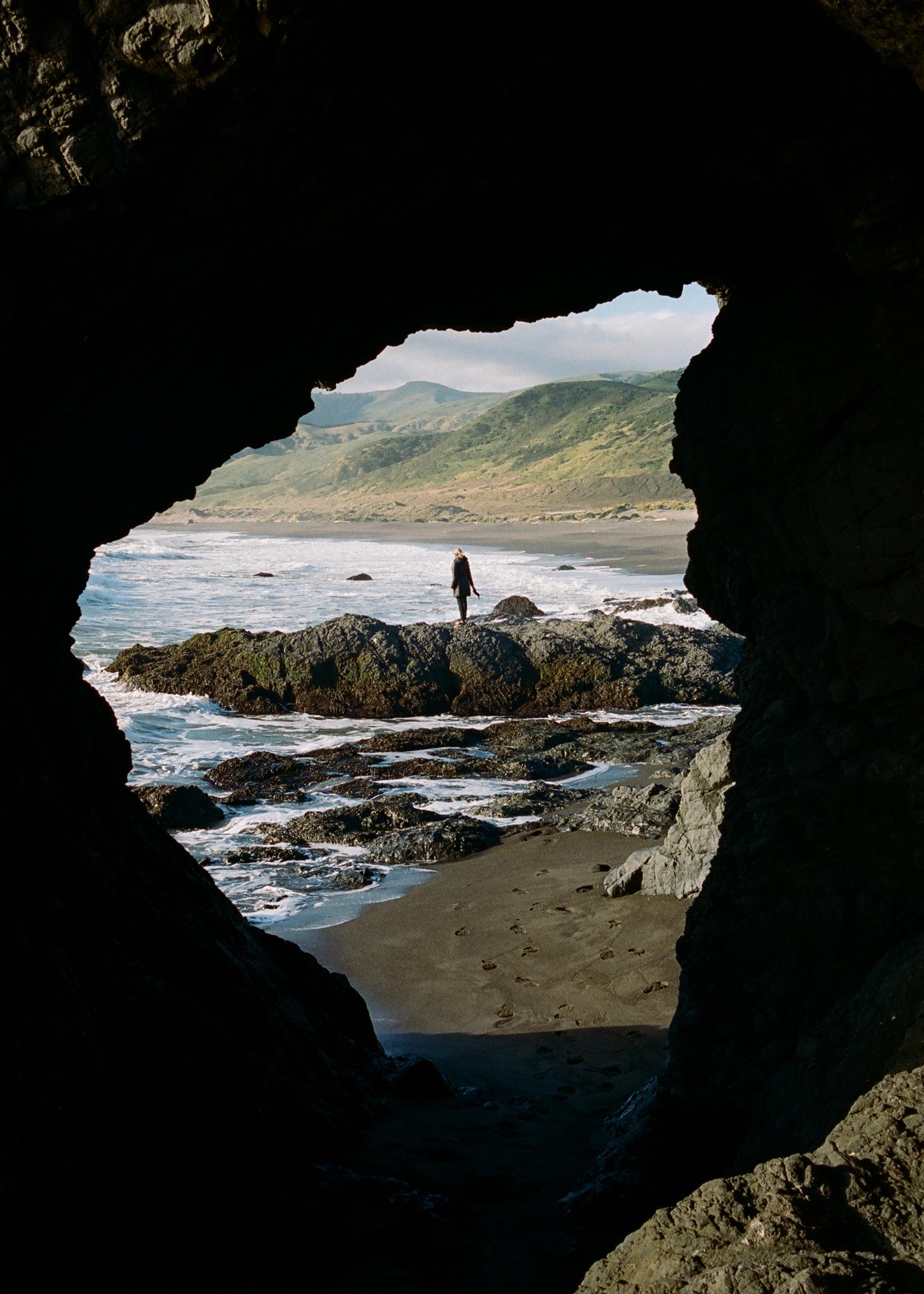 Lost Coast_Film_ 3481-15.jpg