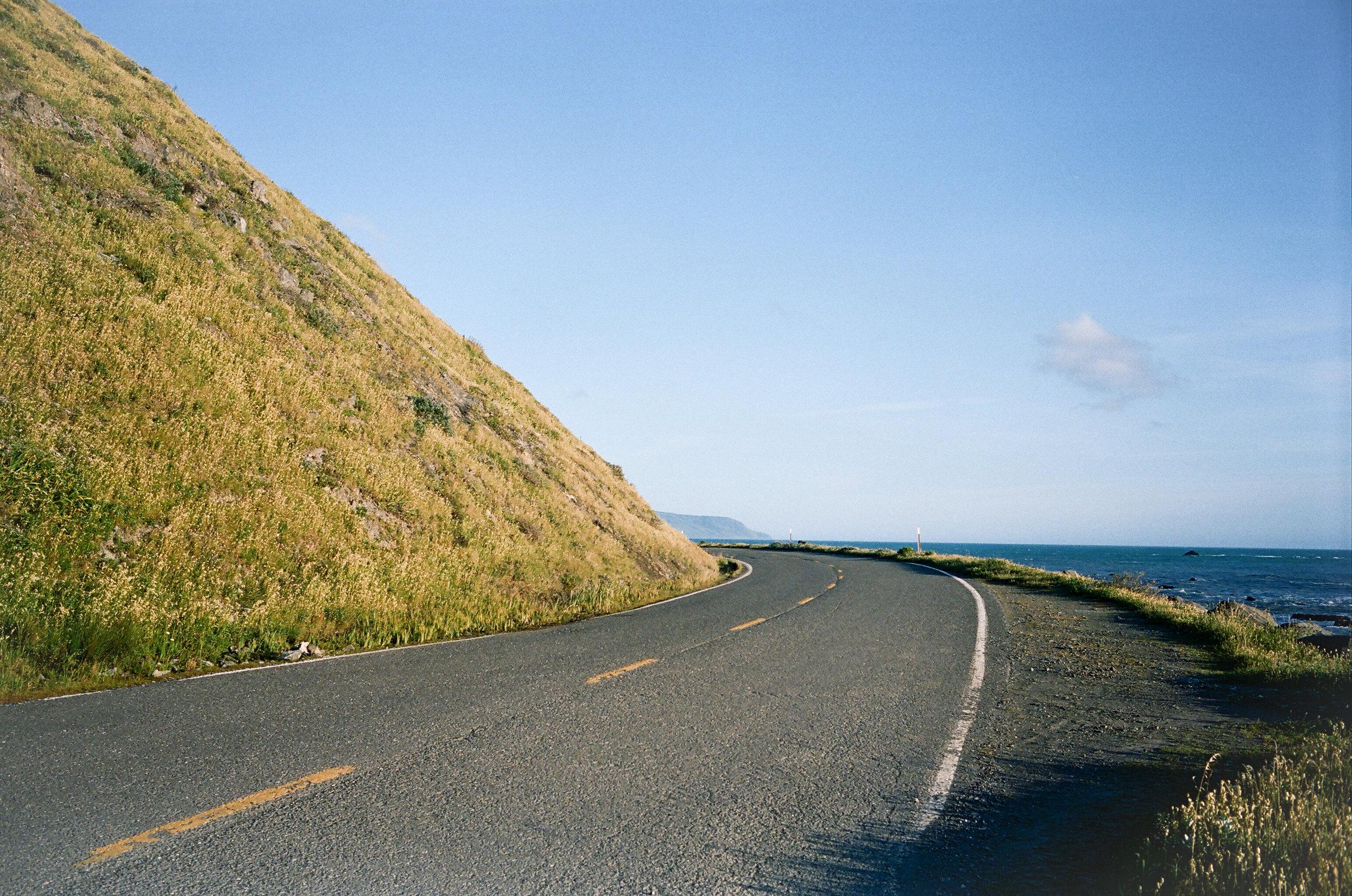 Lost Coast_Film_ 3481-16.jpg