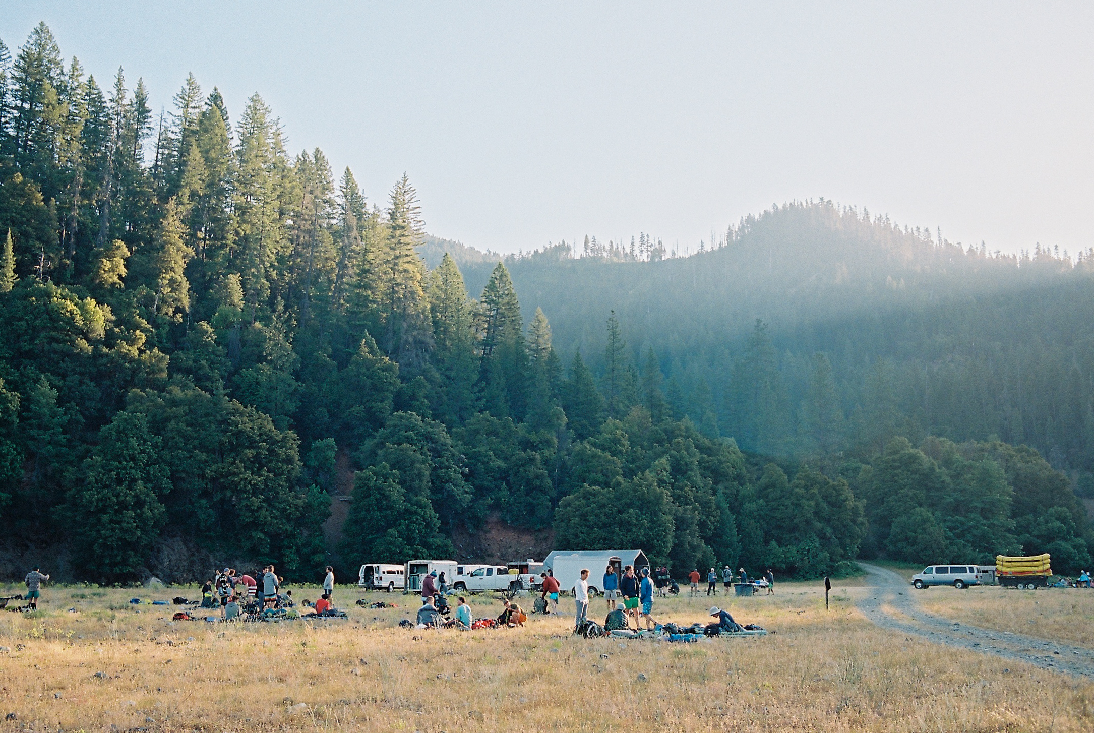 JH Ranch_Roll_2301-16.jpg