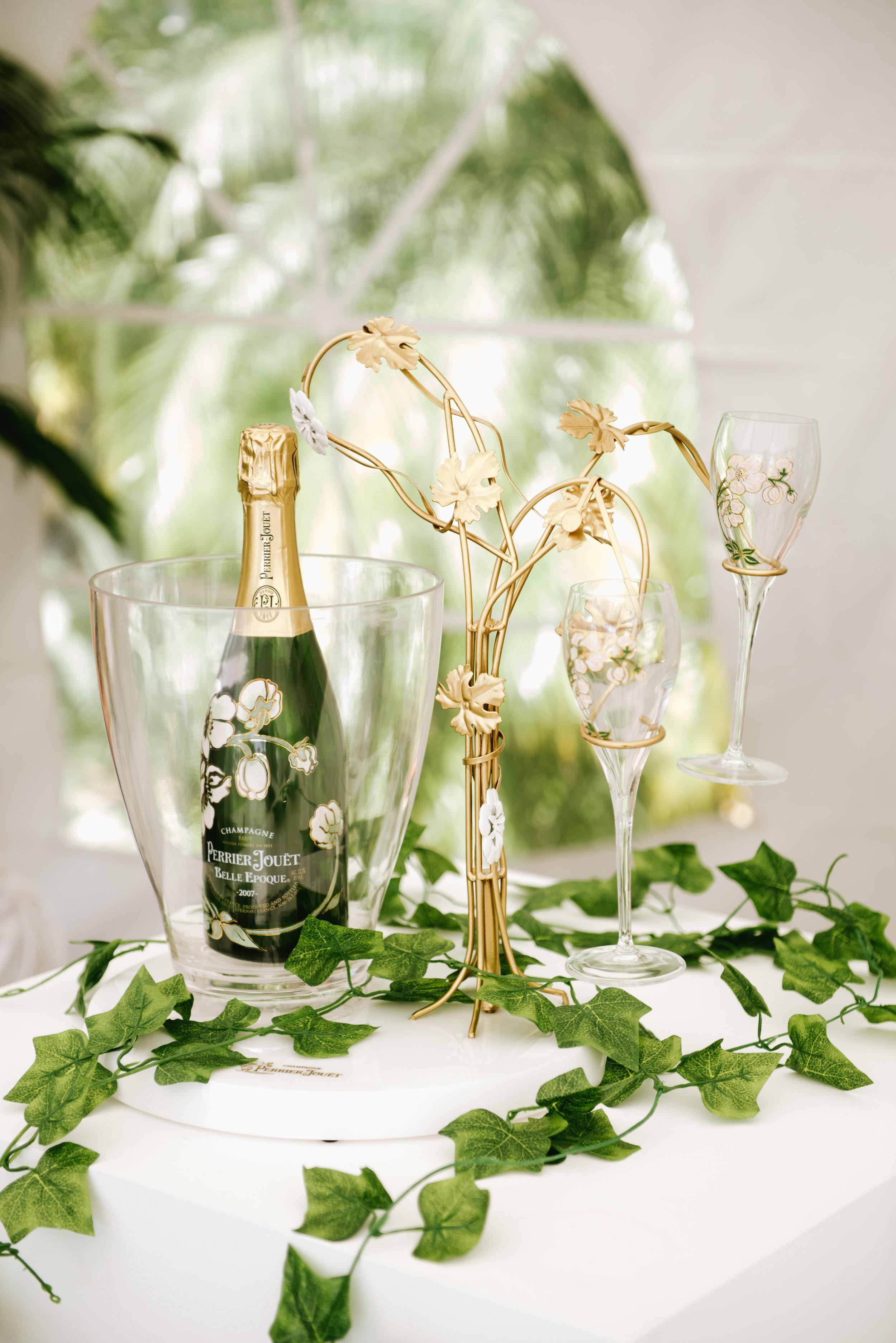 Pernod Ricard_Perrier Jouet_Cole Beal-3.jpg
