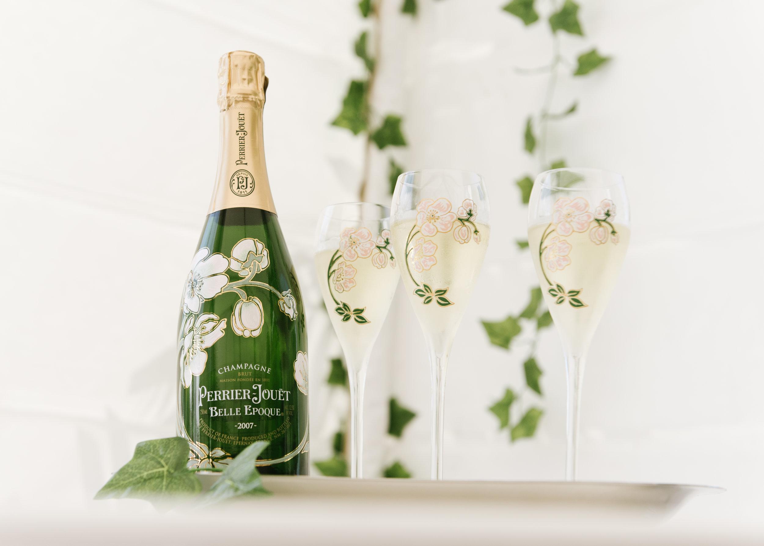 Pernod Ricard_Perrier Jouet_Cole Beal-10.jpg