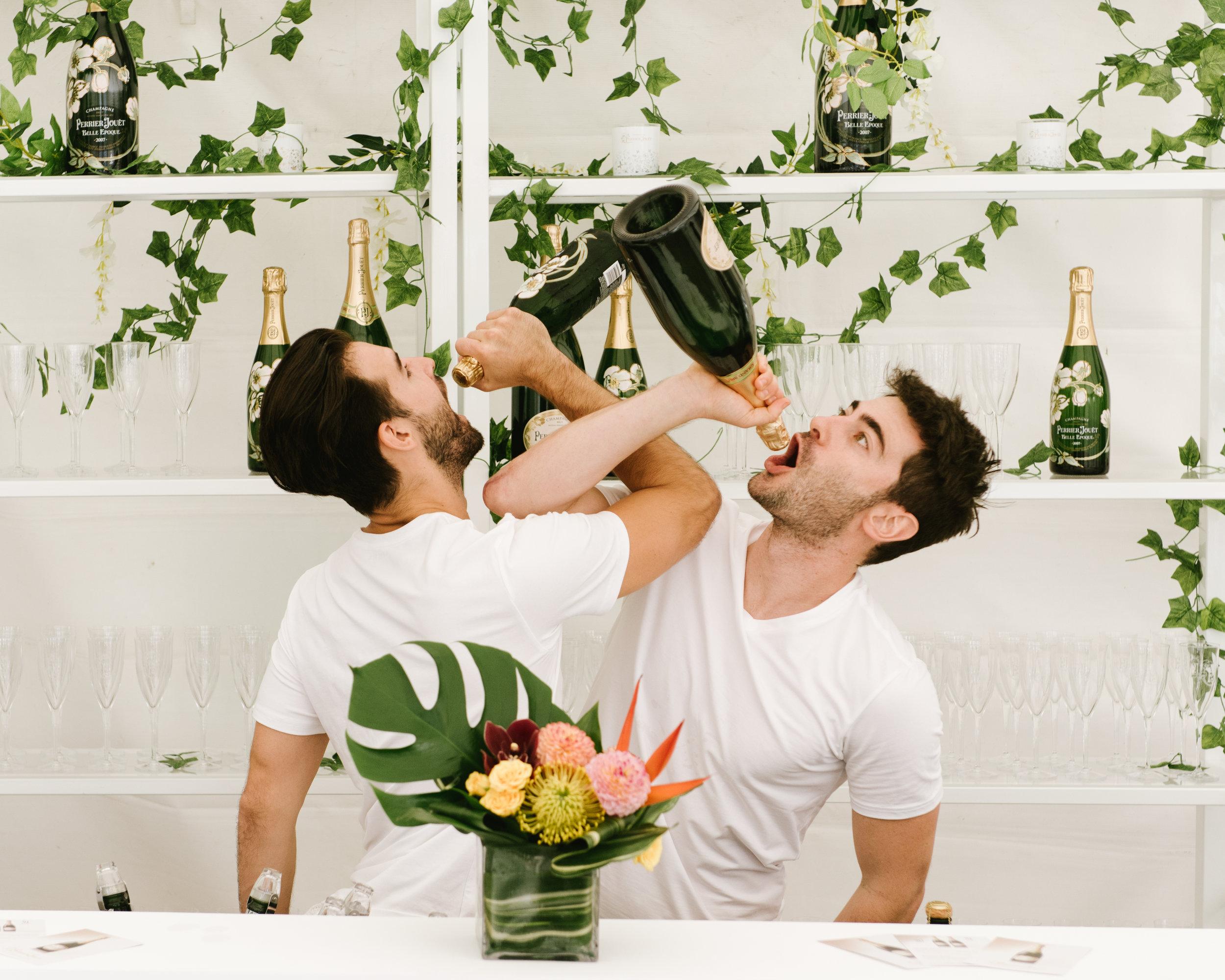 Pernod Ricard_Perrier Jouet_Cole Beal-11.jpg
