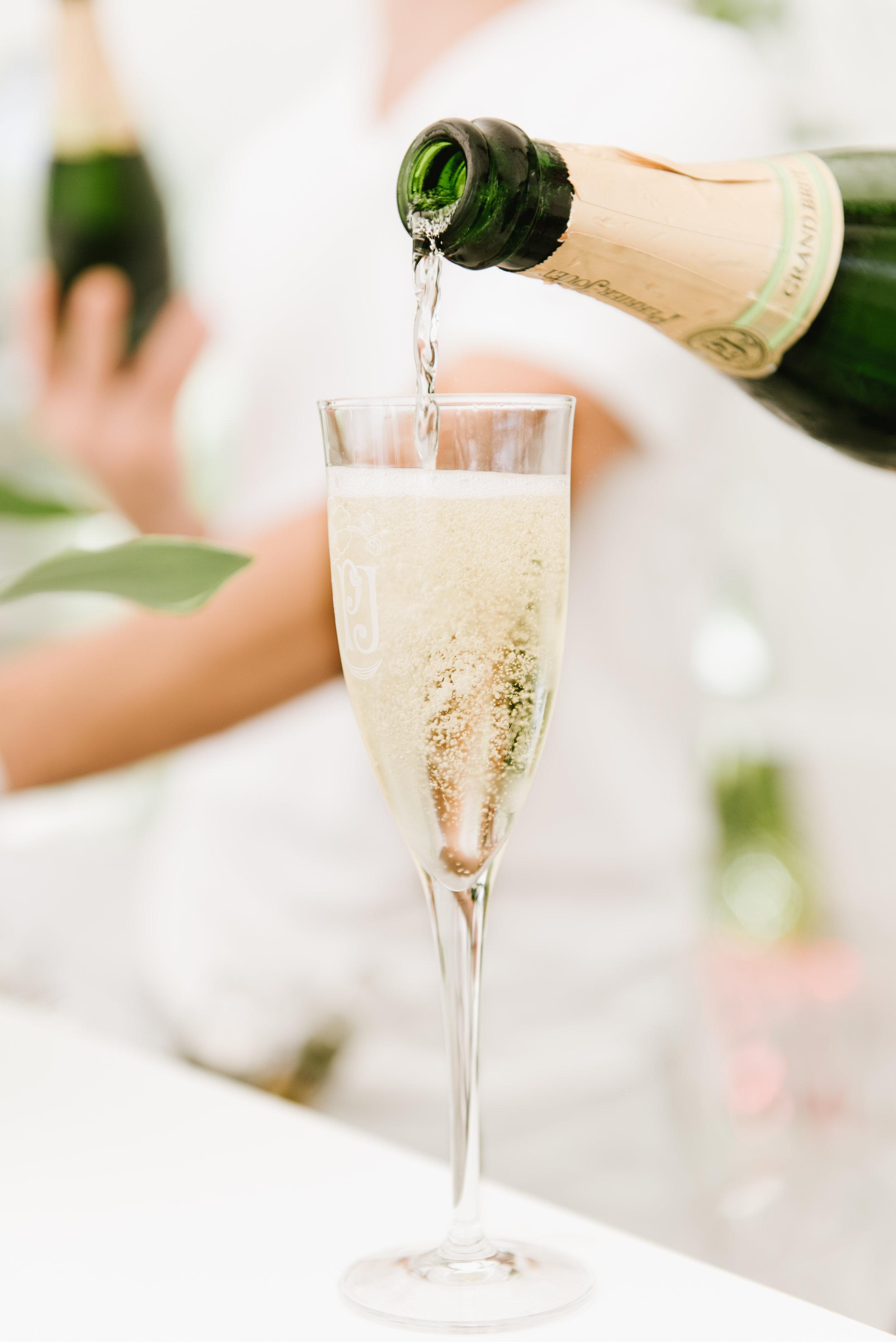 Pernod Ricard_Perrier Jouet_Cole Beal-15.jpg