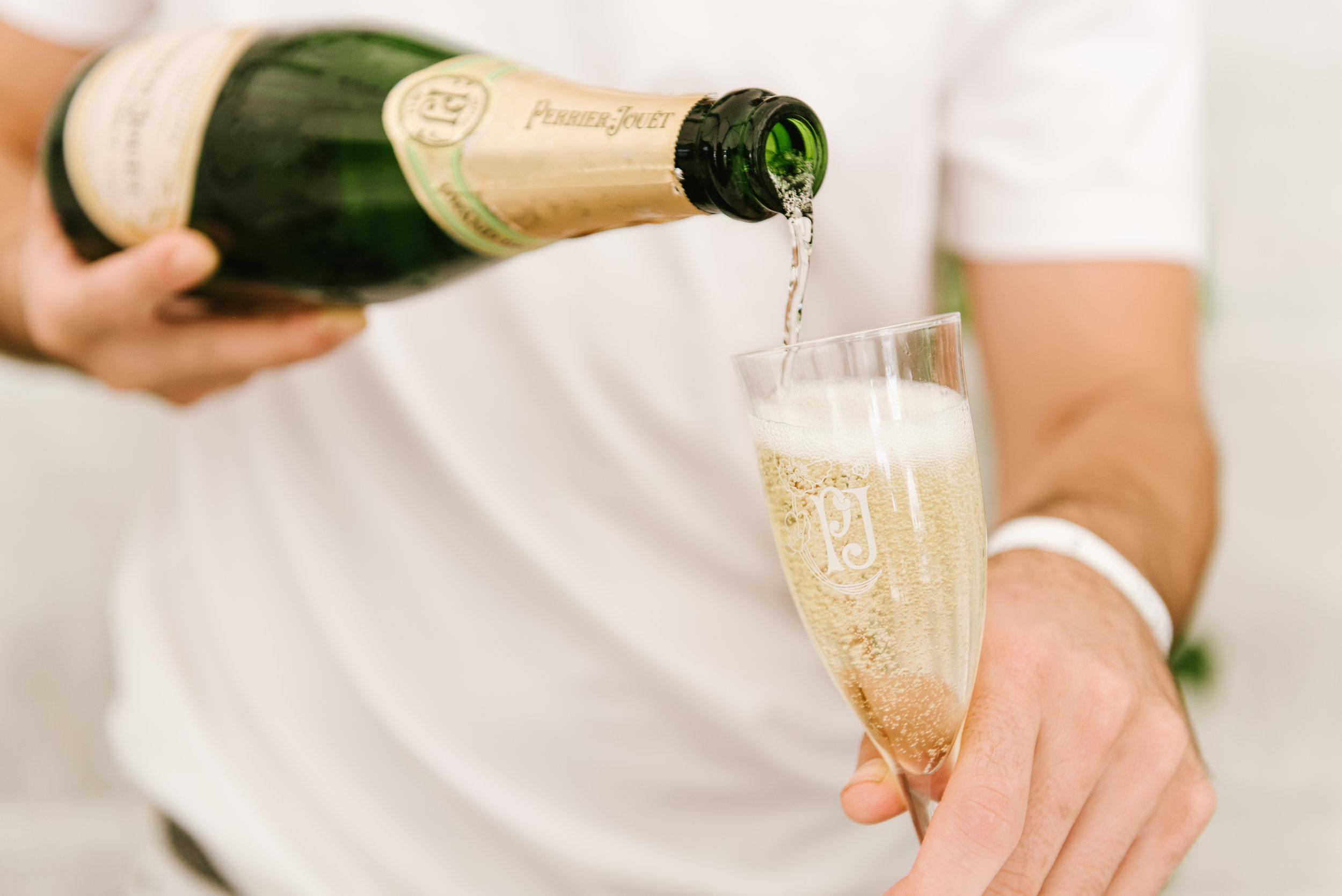 Pernod Ricard_Perrier Jouet_Cole Beal-16.jpg