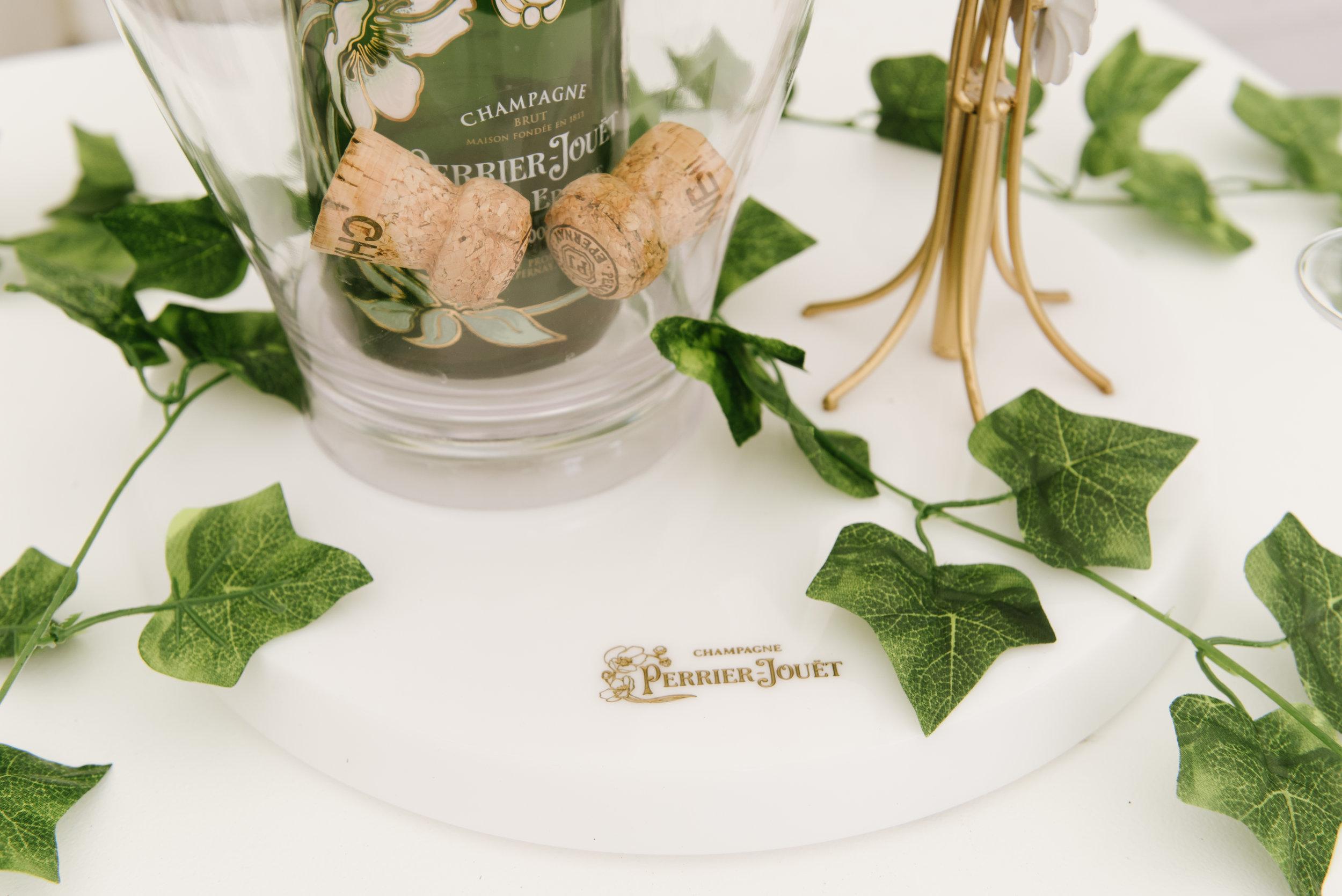 Pernod Ricard_Perrier Jouet_Cole Beal-17.jpg