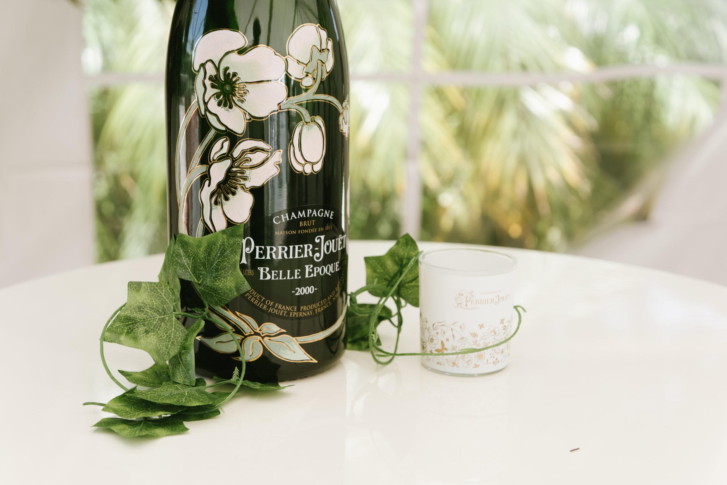 Pernod Ricard_Perrier Jouet_Cole Beal-21.jpg