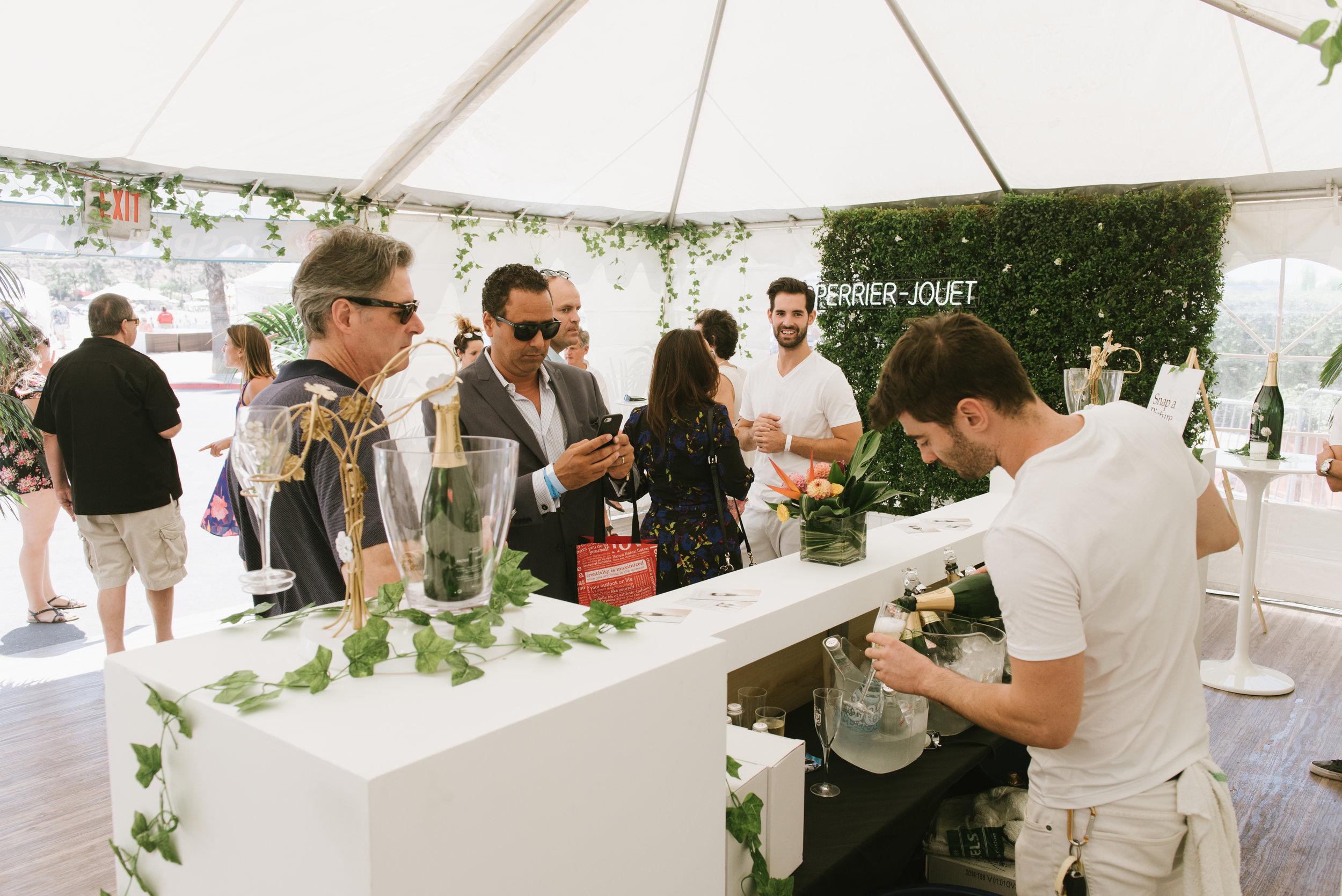 Pernod Ricard_Perrier Jouet_Cole Beal-22.jpg